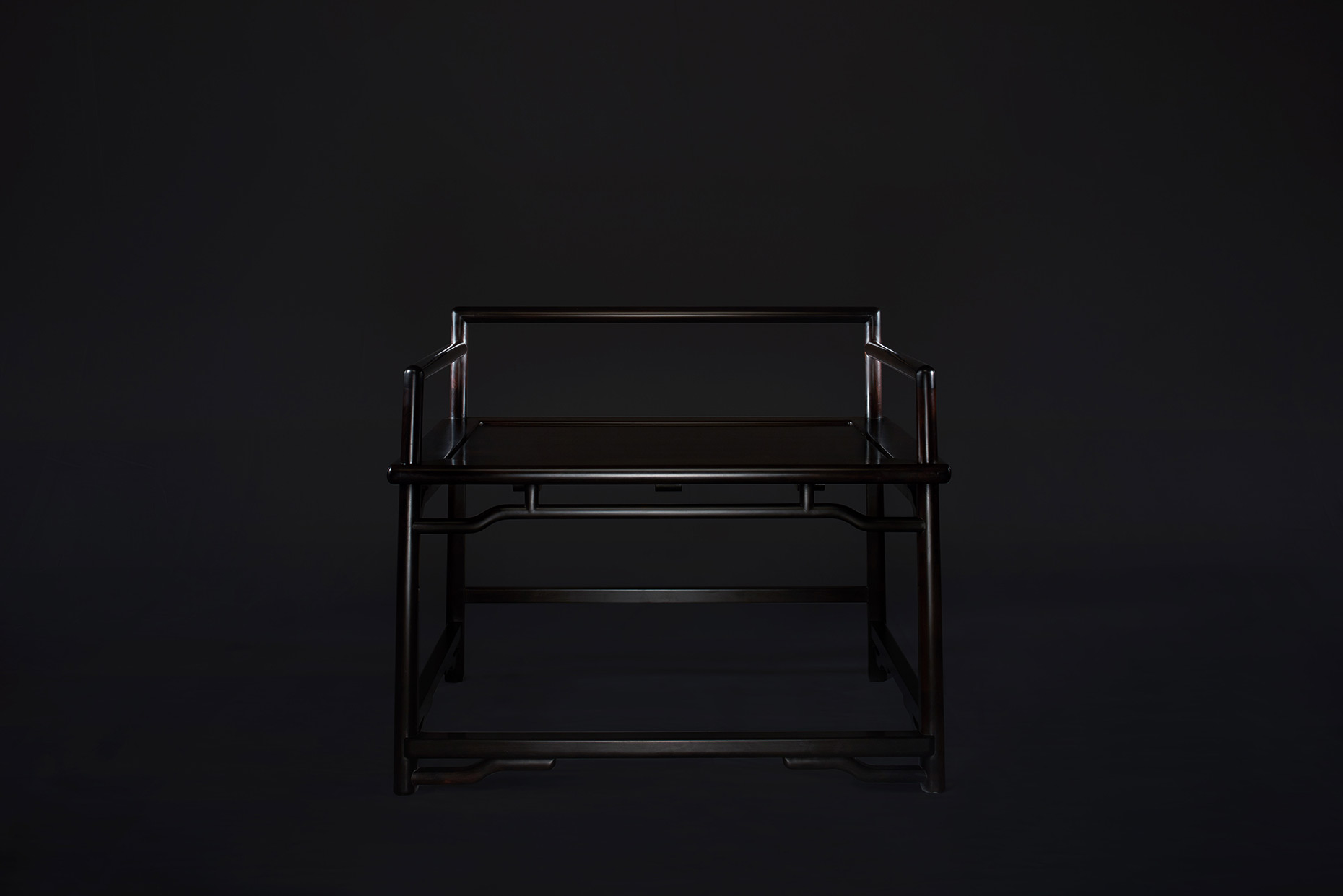 Rong Ding Xuan Furniture Campaign by Photographer Stefen Chow |  Furniture | Bespoke  | Wood | Stefen Chow | Hand Crafted | Product Photography | BeijingRong Ding Xuan |  Furniture | Bespoke  | Wood | Stefen Chow | Hand Crafted | Product Photography | Beijing