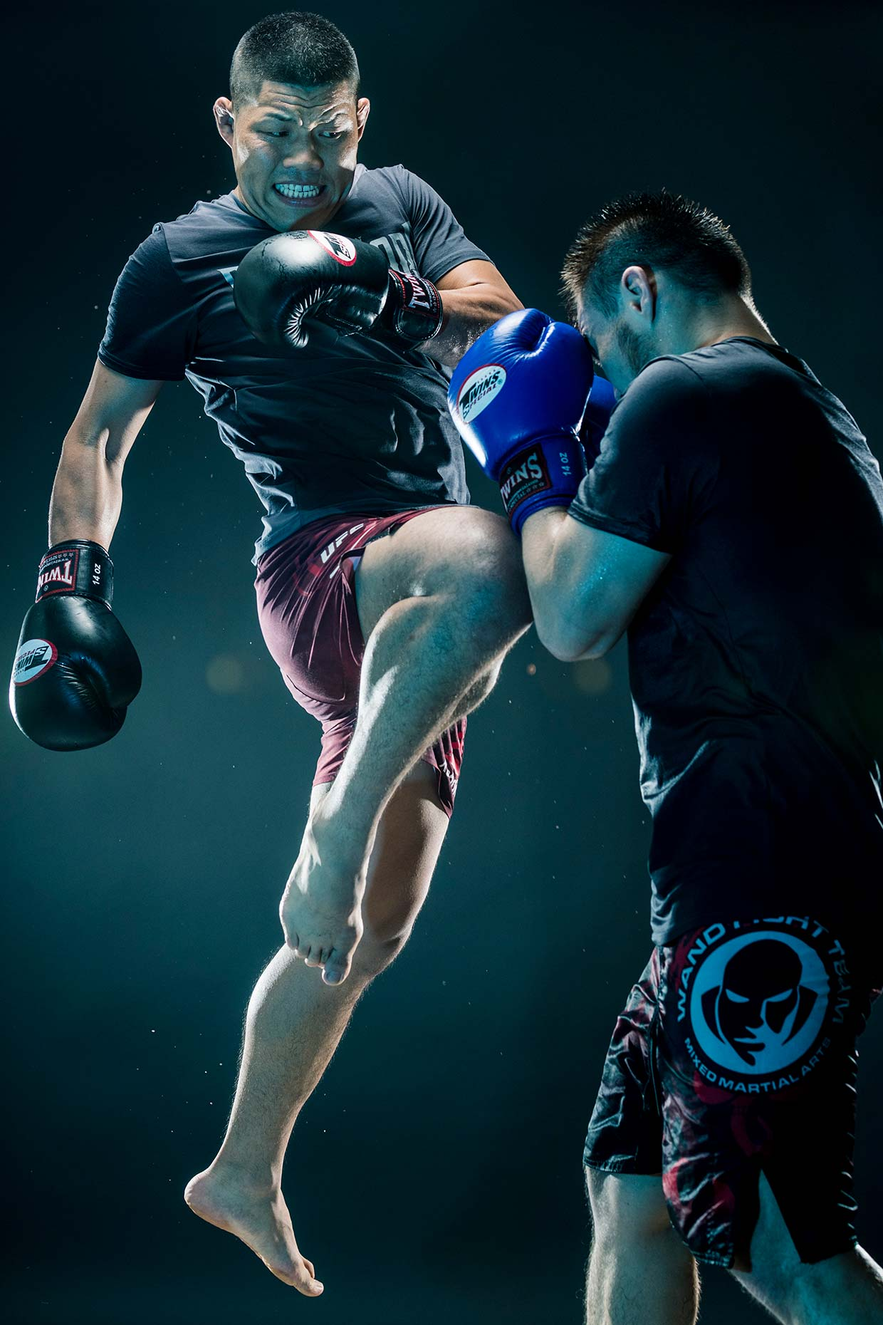 MMA_StefenChow_Sports_04