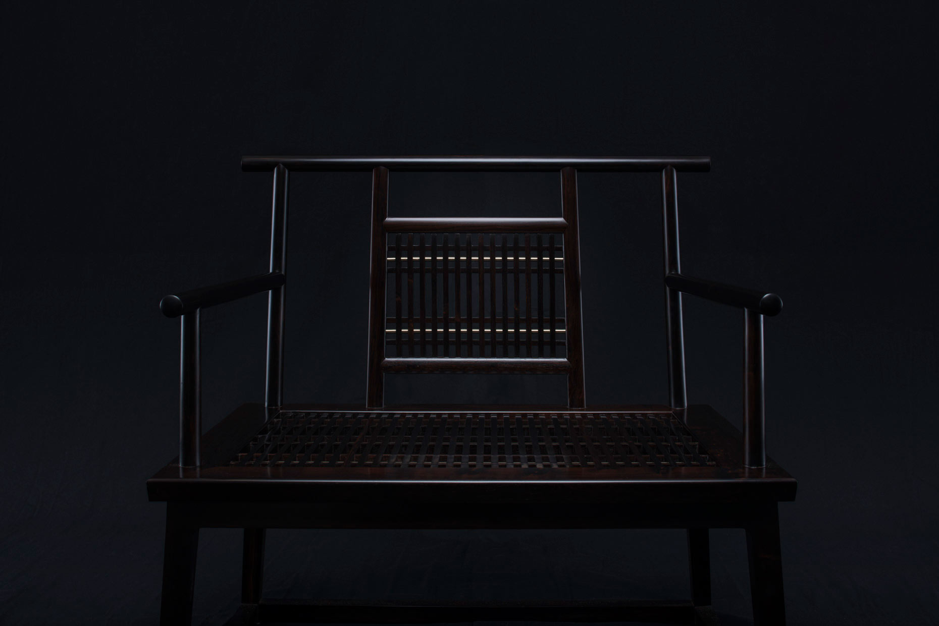 Rong Ding Xuan Furniture Campaign by Photographer Stefen Chow |  Furniture | Bespoke  | Wood | Stefen Chow | Hand Crafted | Product Photography | BeijingRong Ding Xuan |  Furniture | Bespoke  | Wood | Stefen Chow | Hand Crafted | Product Photography | Beijing | China | Asia