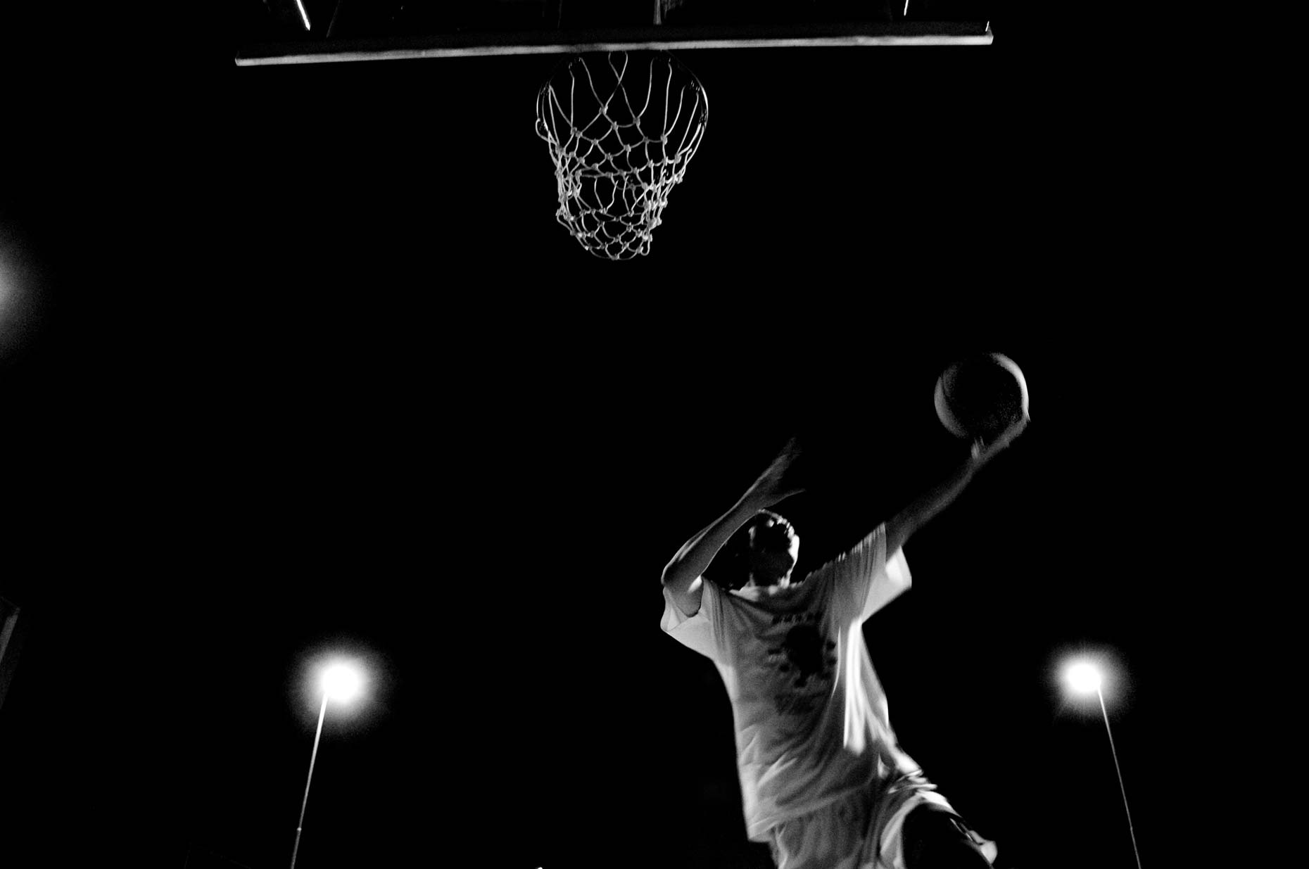 Veteran-Basketball-20.jpg